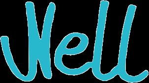 Bilder von Nell
